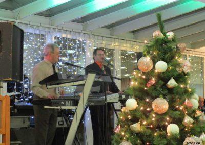 05 PLANINSKI PLES v Lendavi, 14. december 2019