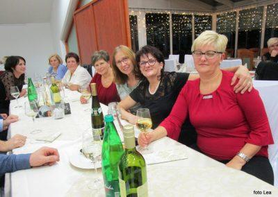 09 PLANINSKI PLES v Lendavi, 14. december 2019