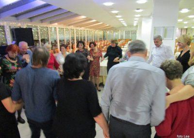 13 PLANINSKI PLES v Lendavi, 14. december 2019