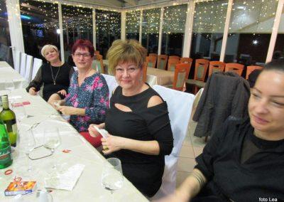 18 PLANINSKI PLES v Lendavi, 14. december 2019