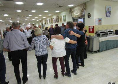 23 PLANINSKI PLES v Lendavi, 14. december 2019