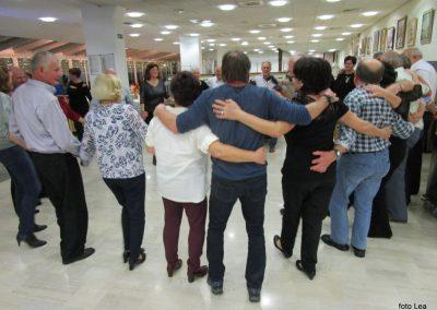 24 PLANINSKI PLES v Lendavi, 14. december 2019